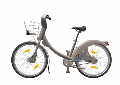 Vélib