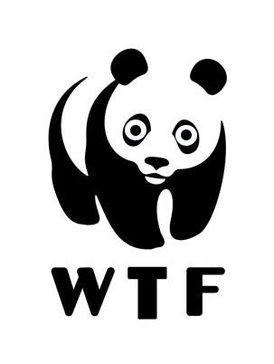 WWF_WTF_panda