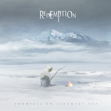 Redemption: Snowfall on Judgement Day
