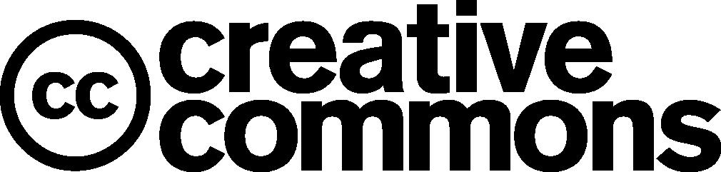 Creative Commons logo (large)