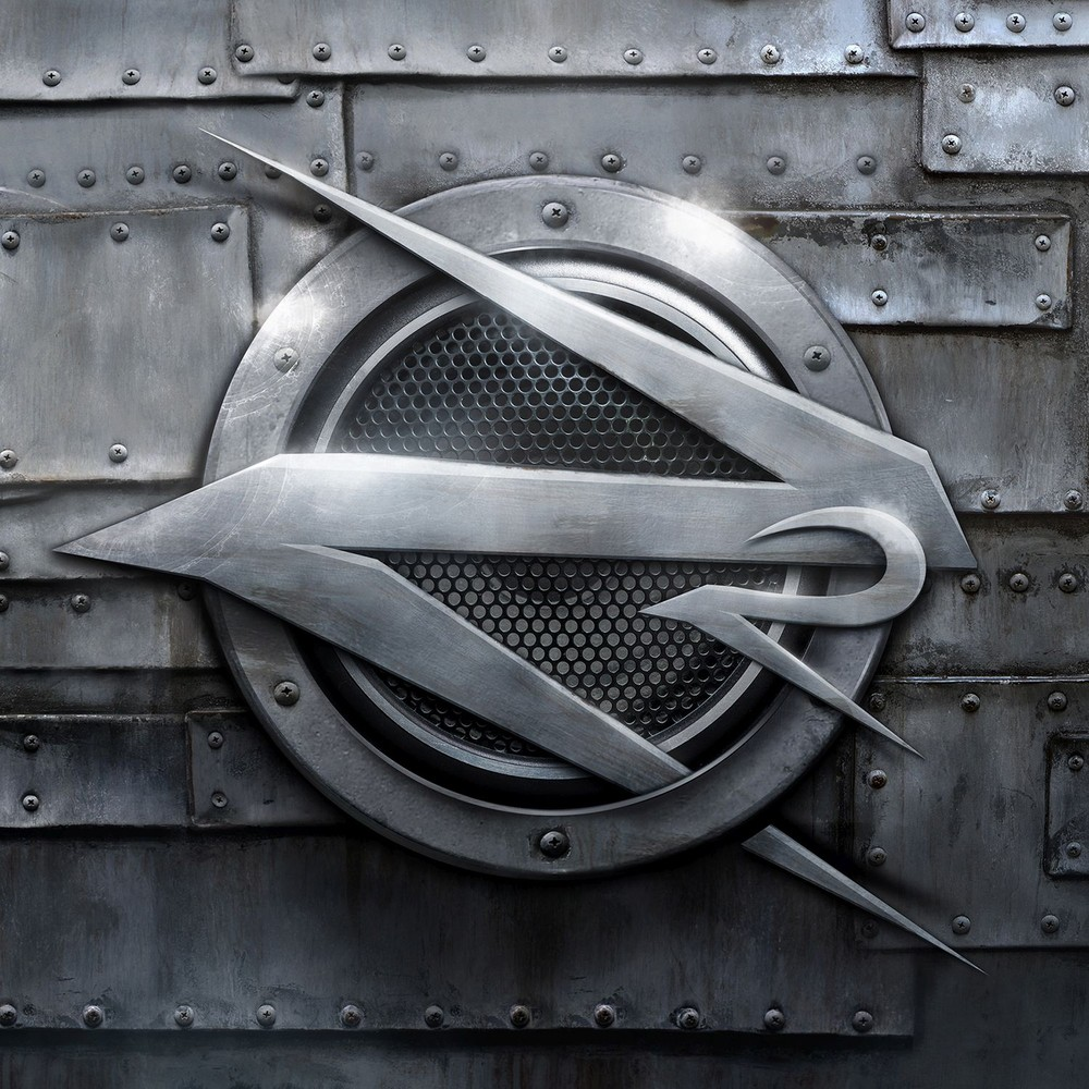 Devin Townsend: Z2
