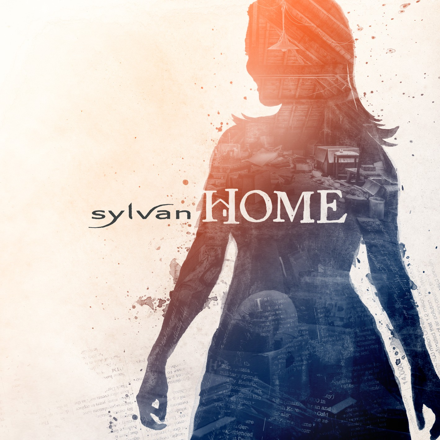 Sylvan: Home