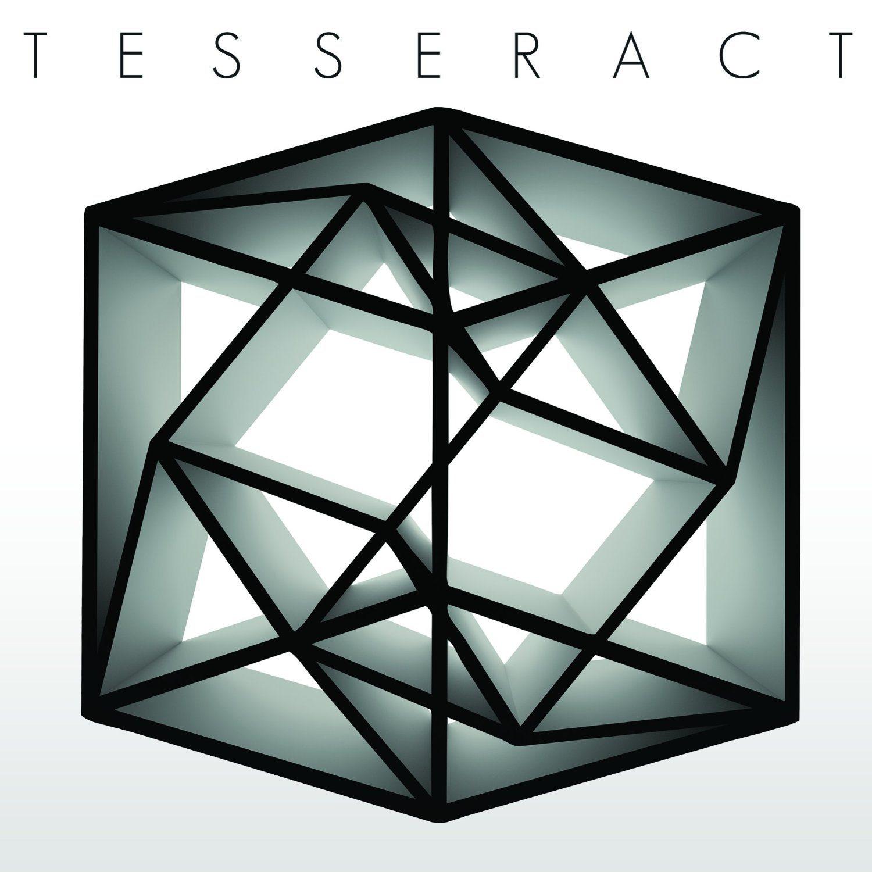 TesseracT: Odyssey