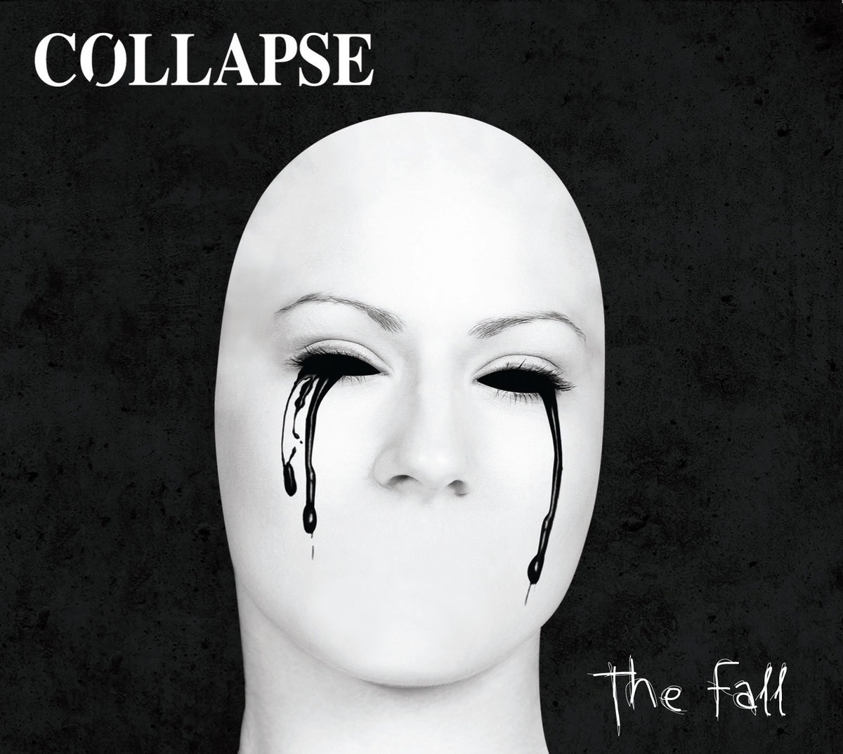 Collapse: The Fall