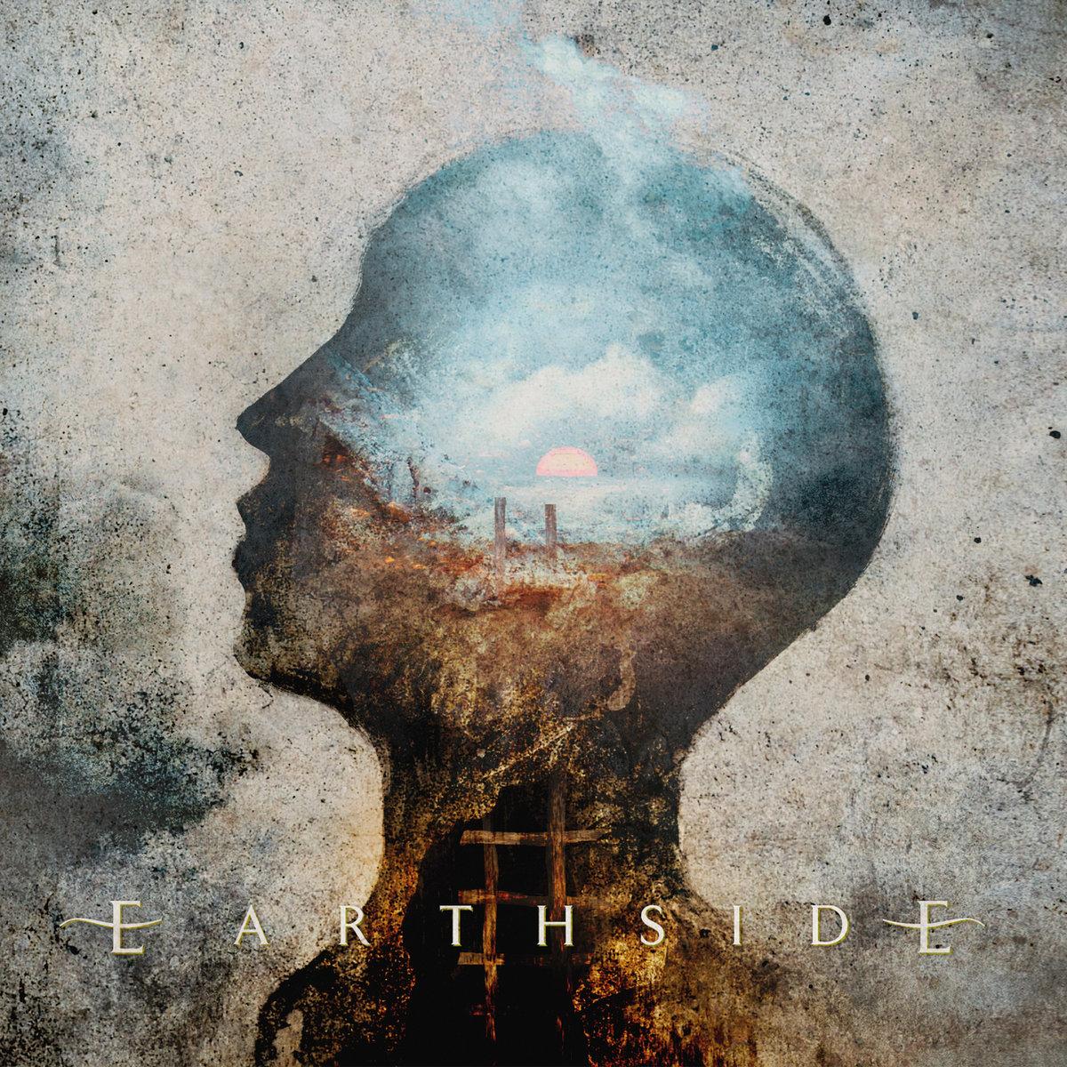Earthside: A Dream in Static