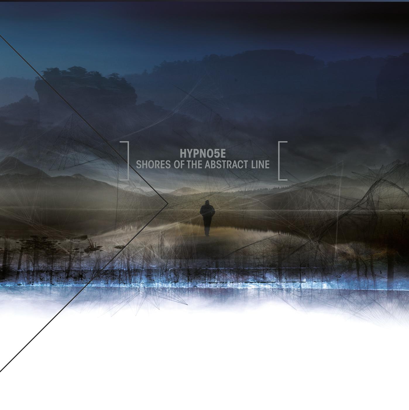 Hypno5e: Shores of the Abstract Line