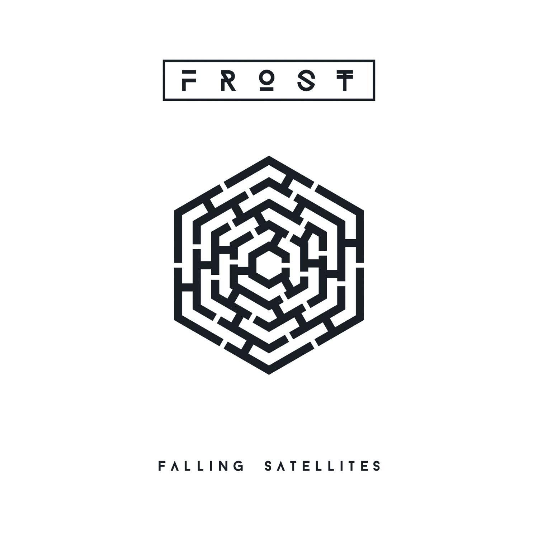 Frost*: Falling Satellites