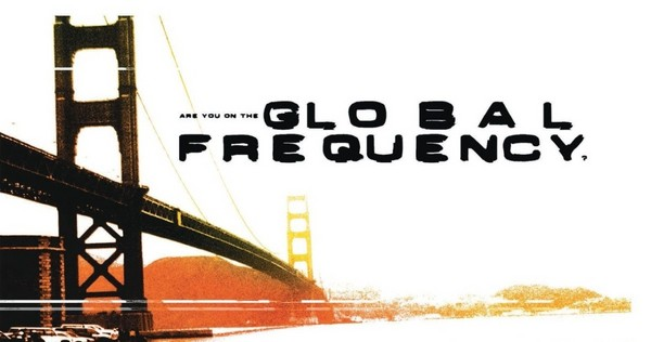 Global Frequency