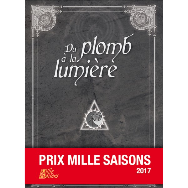 """""""Du plomb à la lumiere"""""""