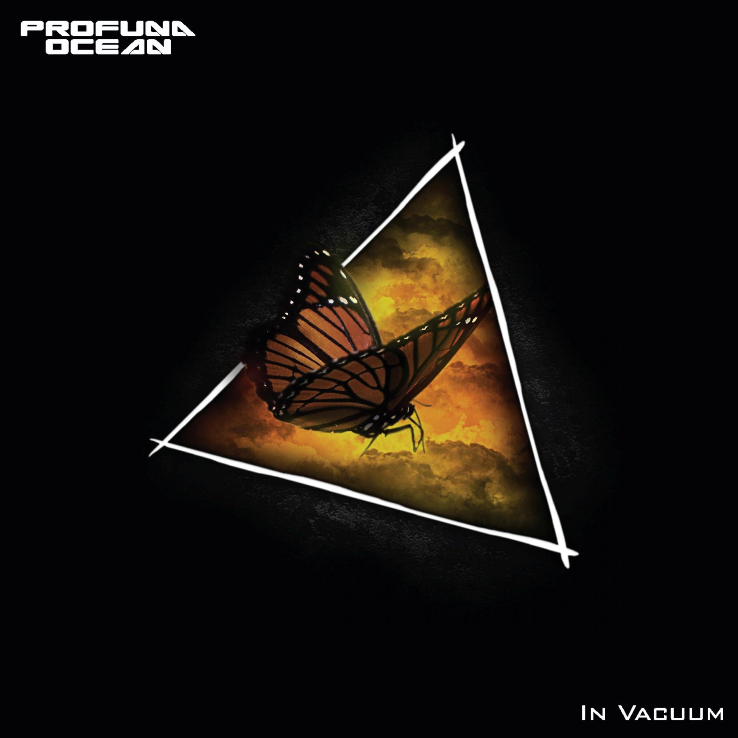 Profuna Ocean: In Vacuum