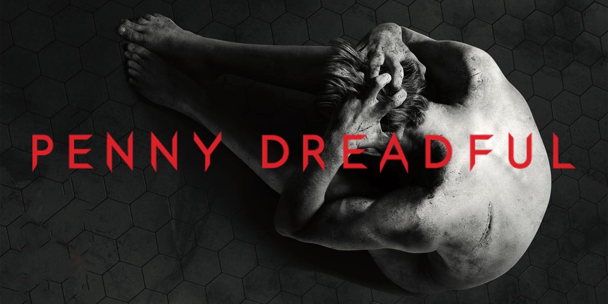 Penny Dreadful, saison 3