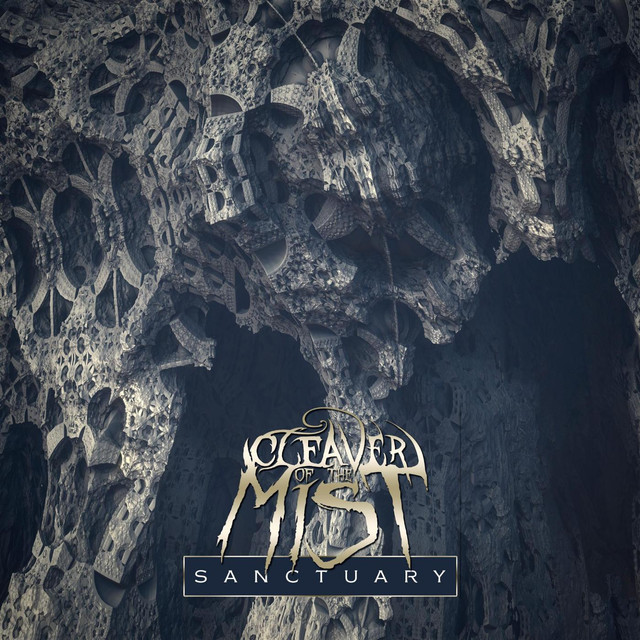 Cleaver of the Mist: Sanctuary
