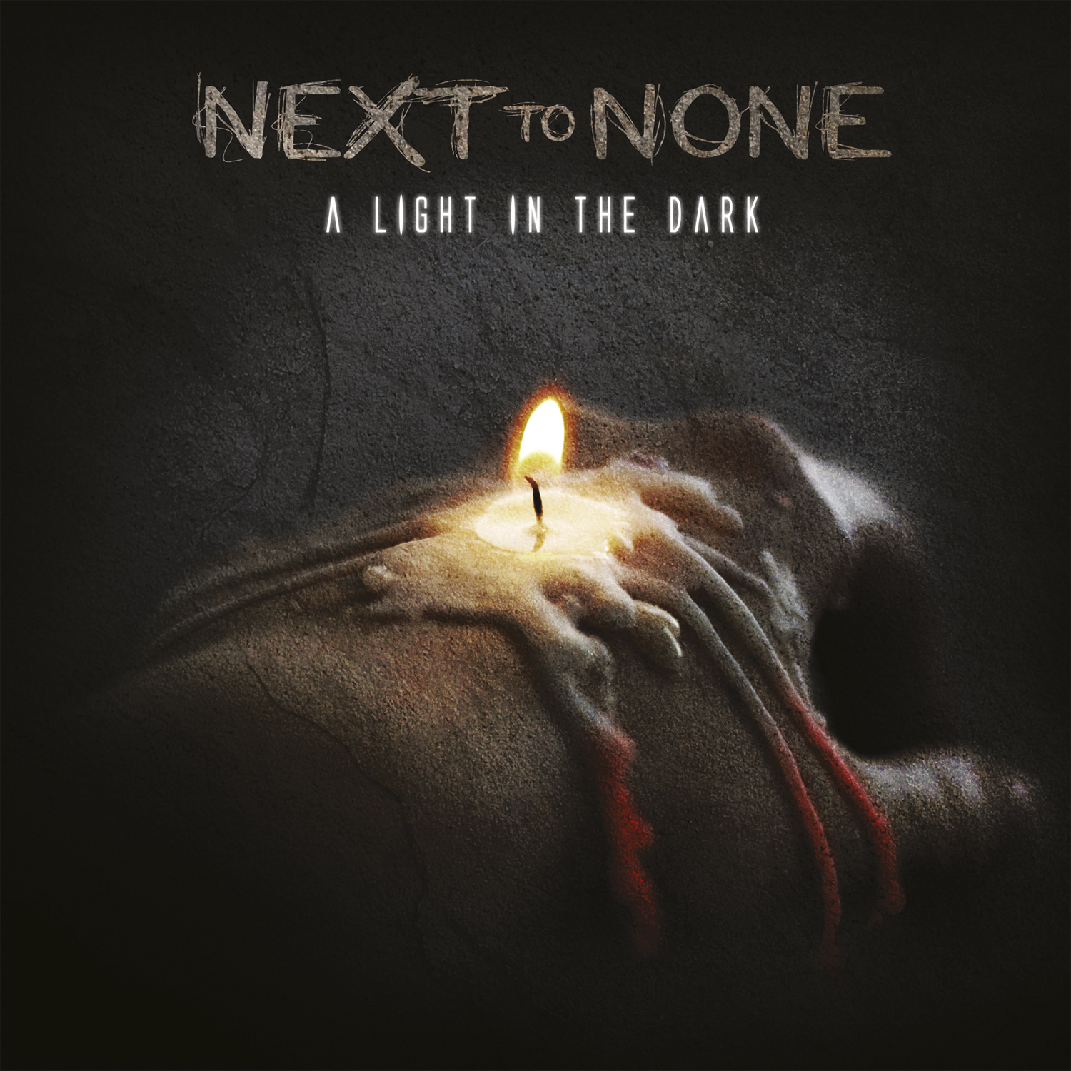 Next to None: A Light in the Dark