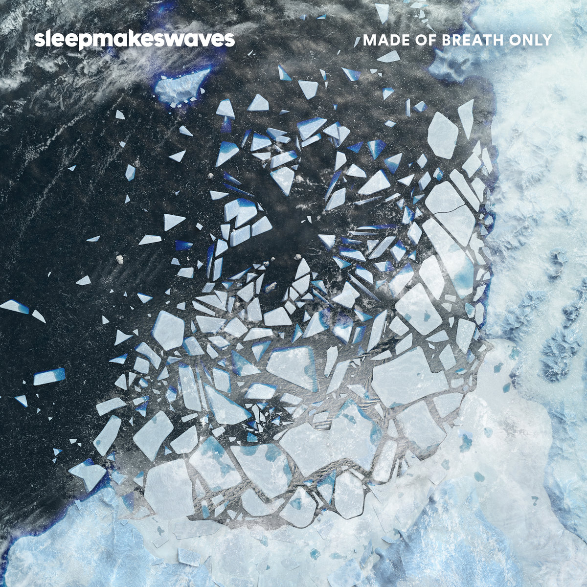 sleepmakeswaves: Made of Breath Only