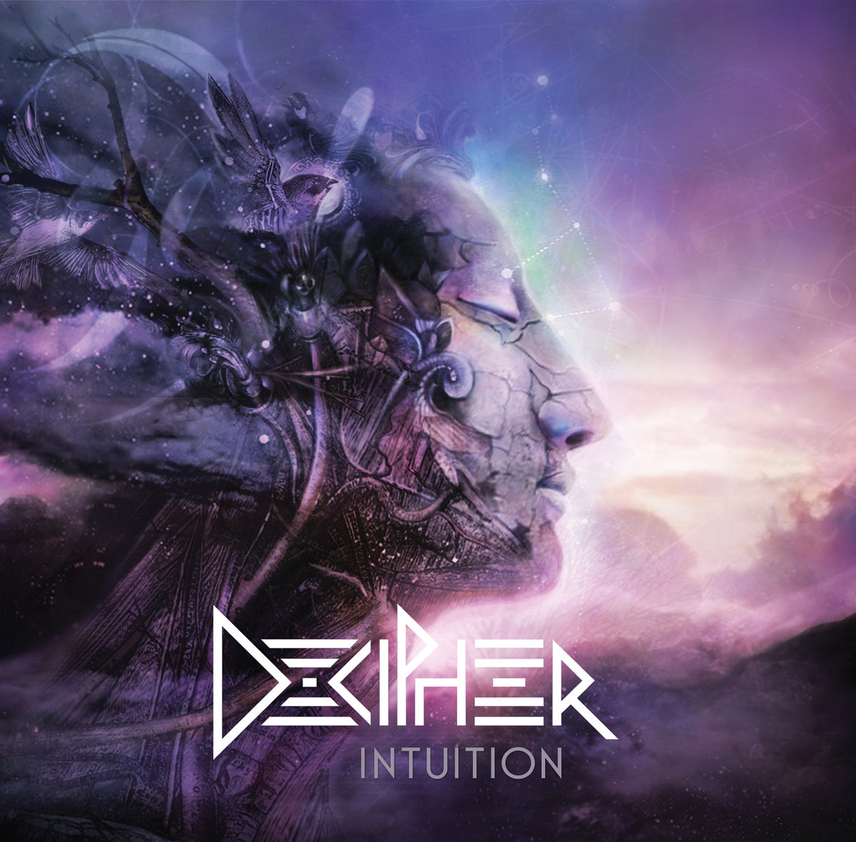 Decipher: Intuition