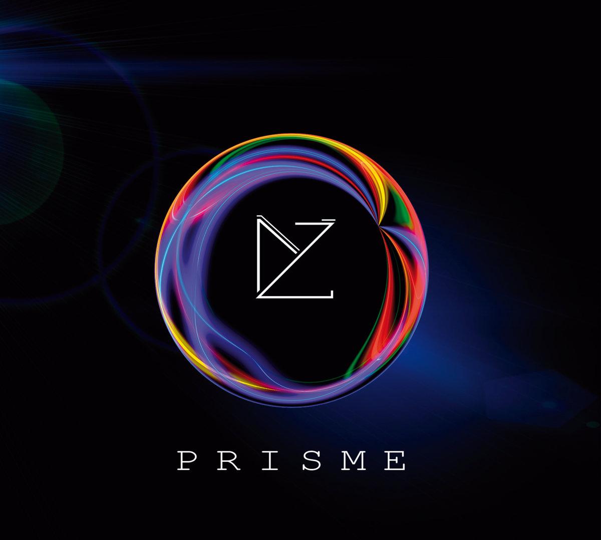 M'Z: Prisme