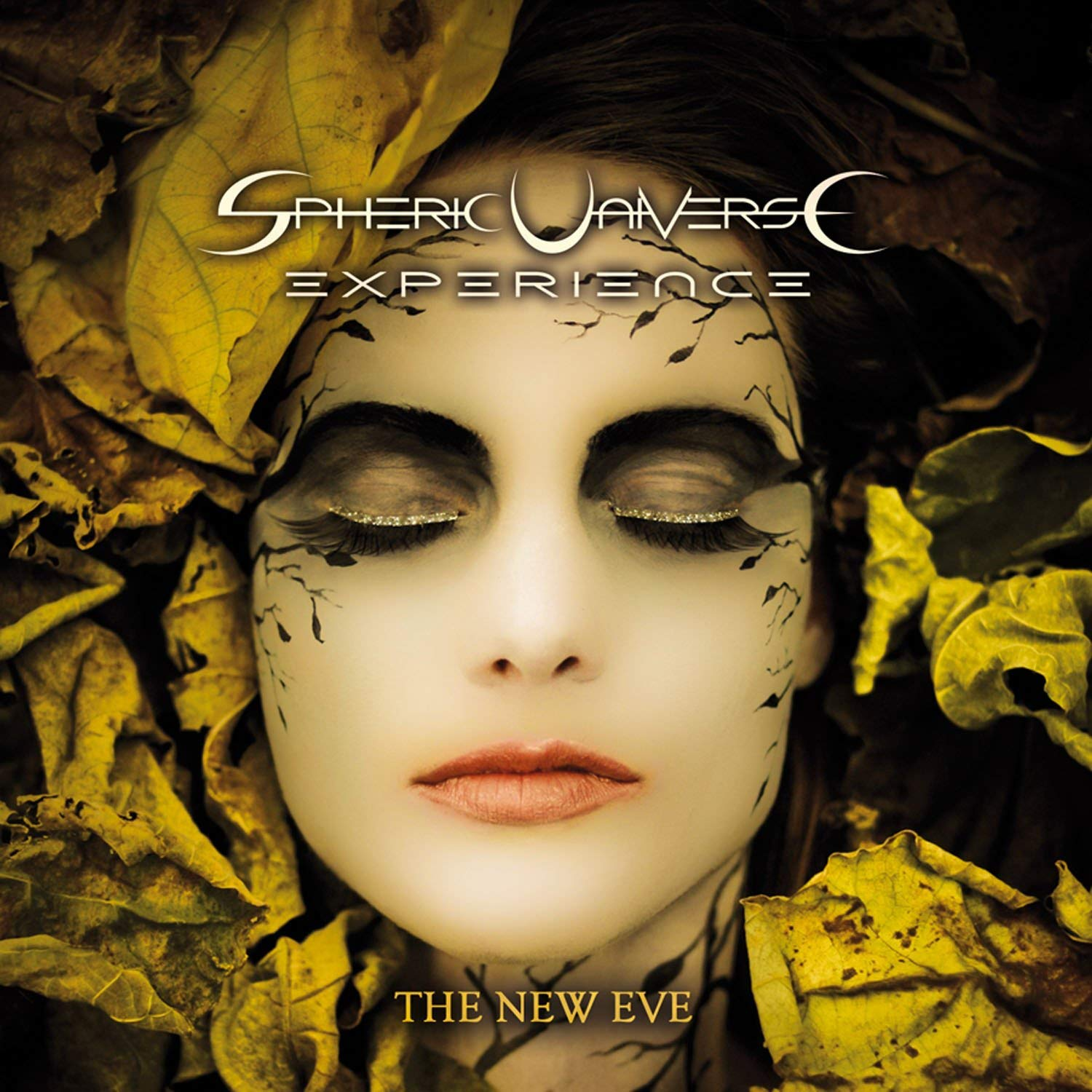 Spheric Universe Experience: The New Eve