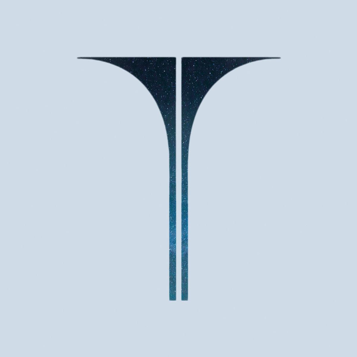 Taotopia: Nightfall