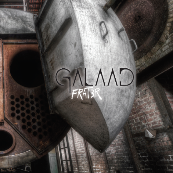 Galaad: Frat3r