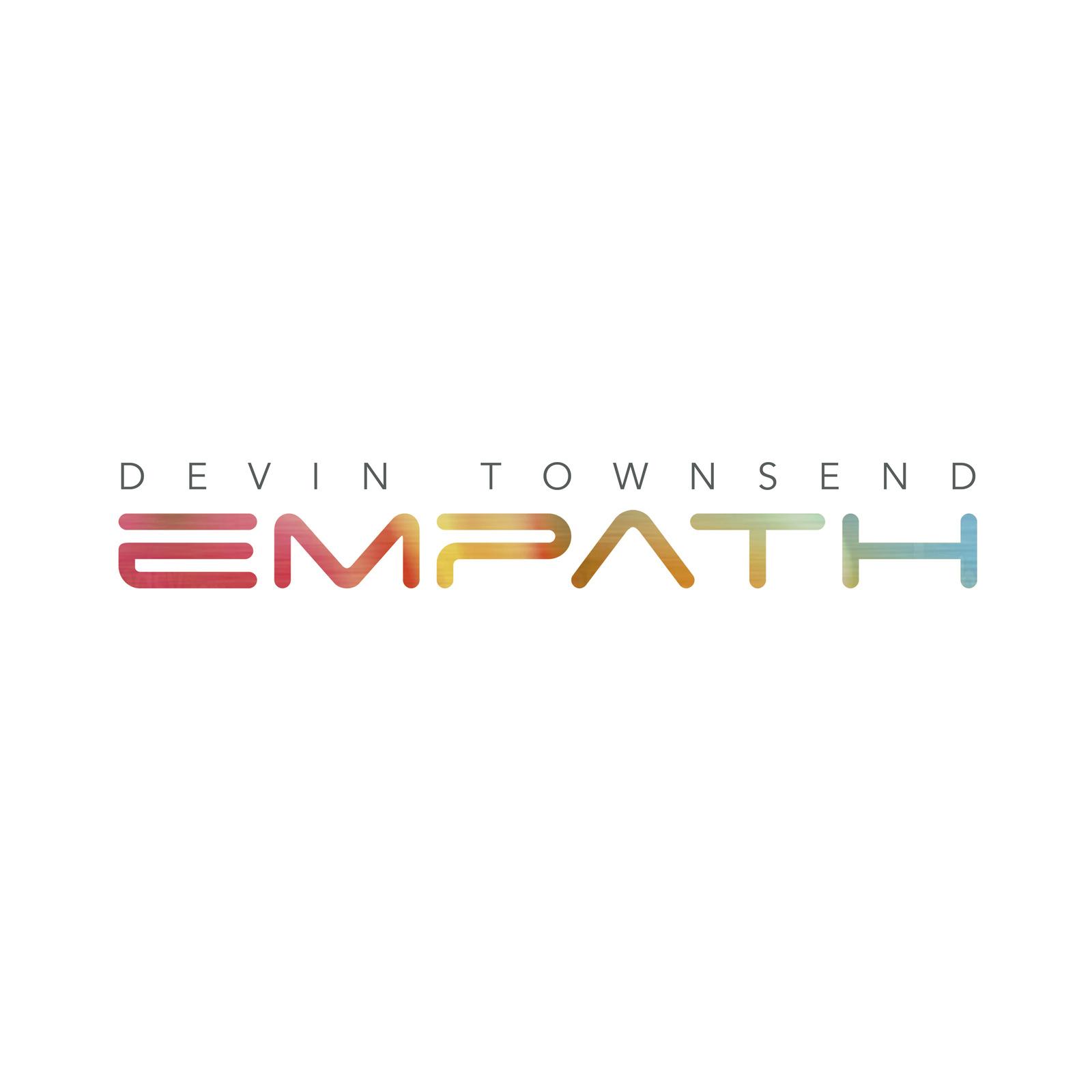 Devin Townsend: Empath