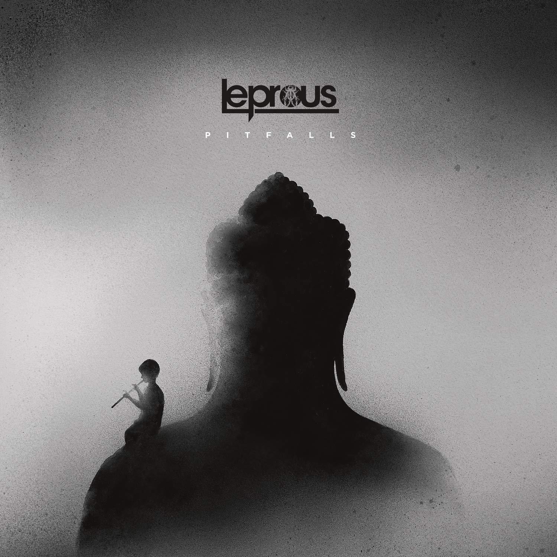Leprous: Pitfalls