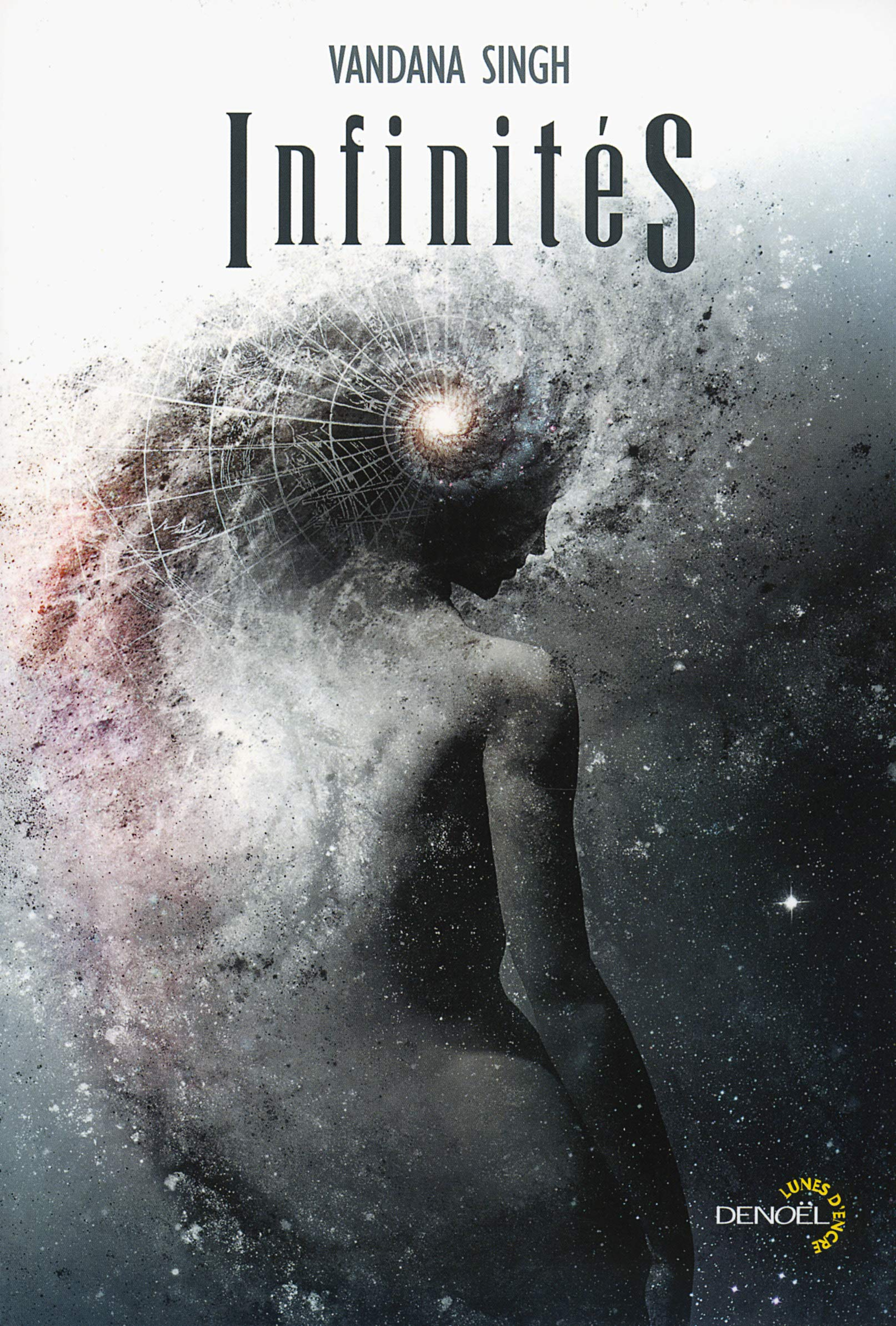 « Infinités », de Vandana Singh