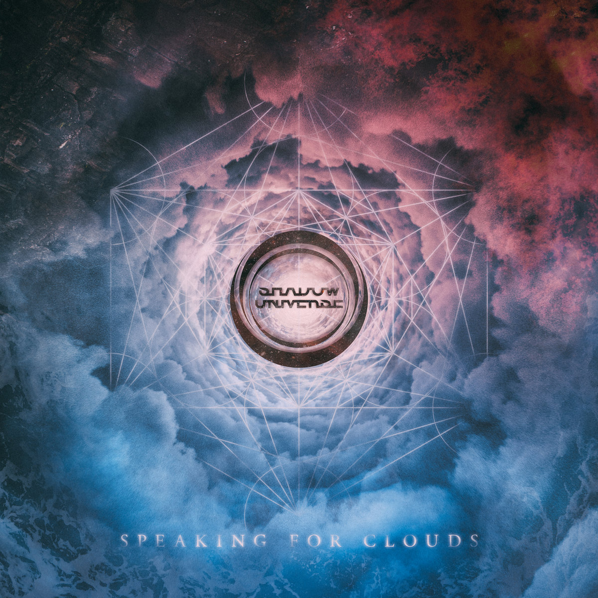 Shadow Universe: Speaking for Clouds