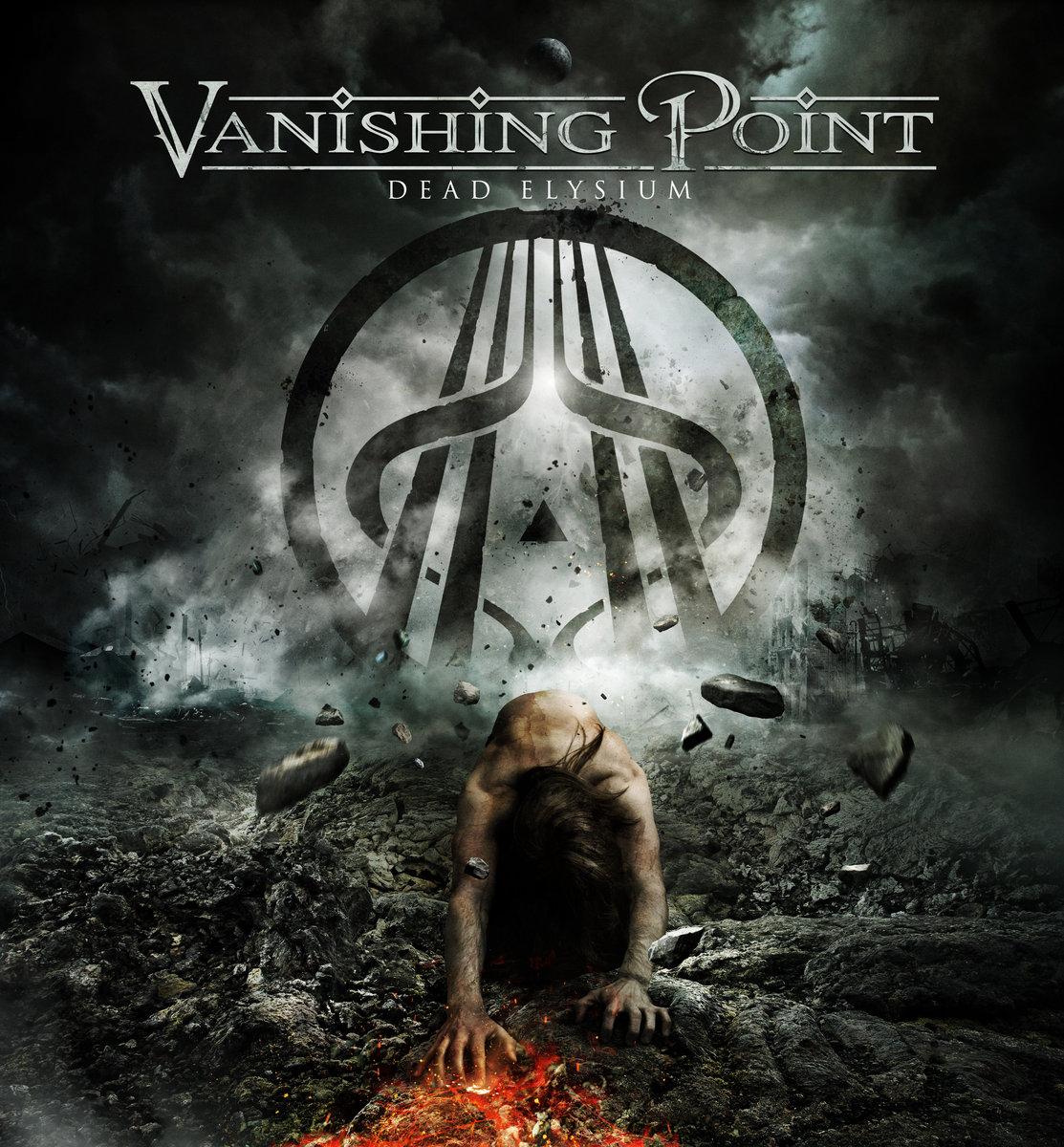 Vanishing Point: Dead Elysium