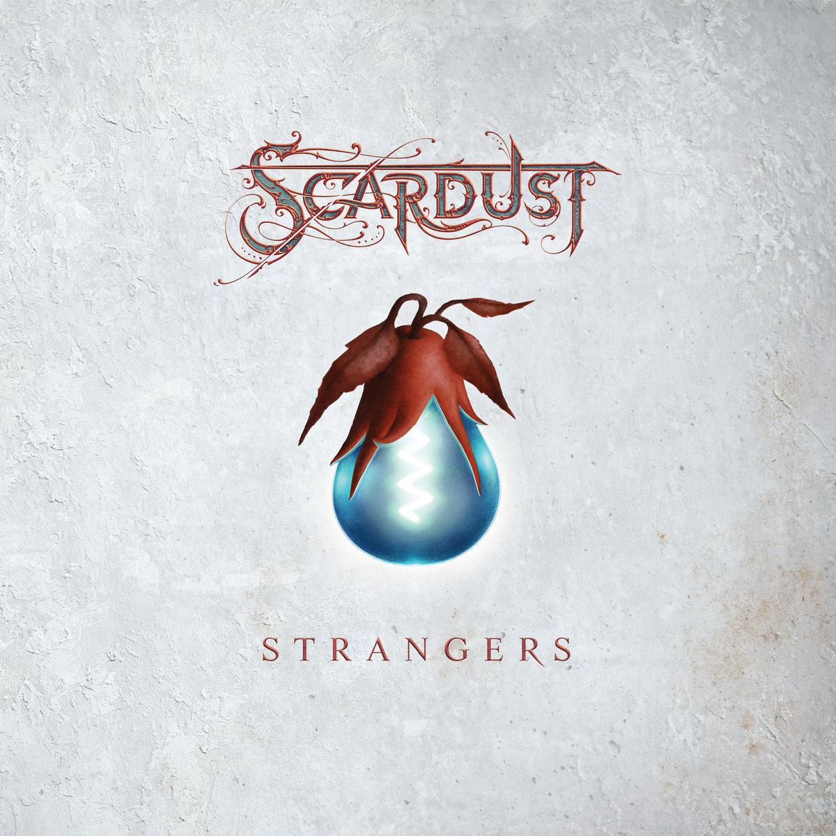 Scardust: Strangers
