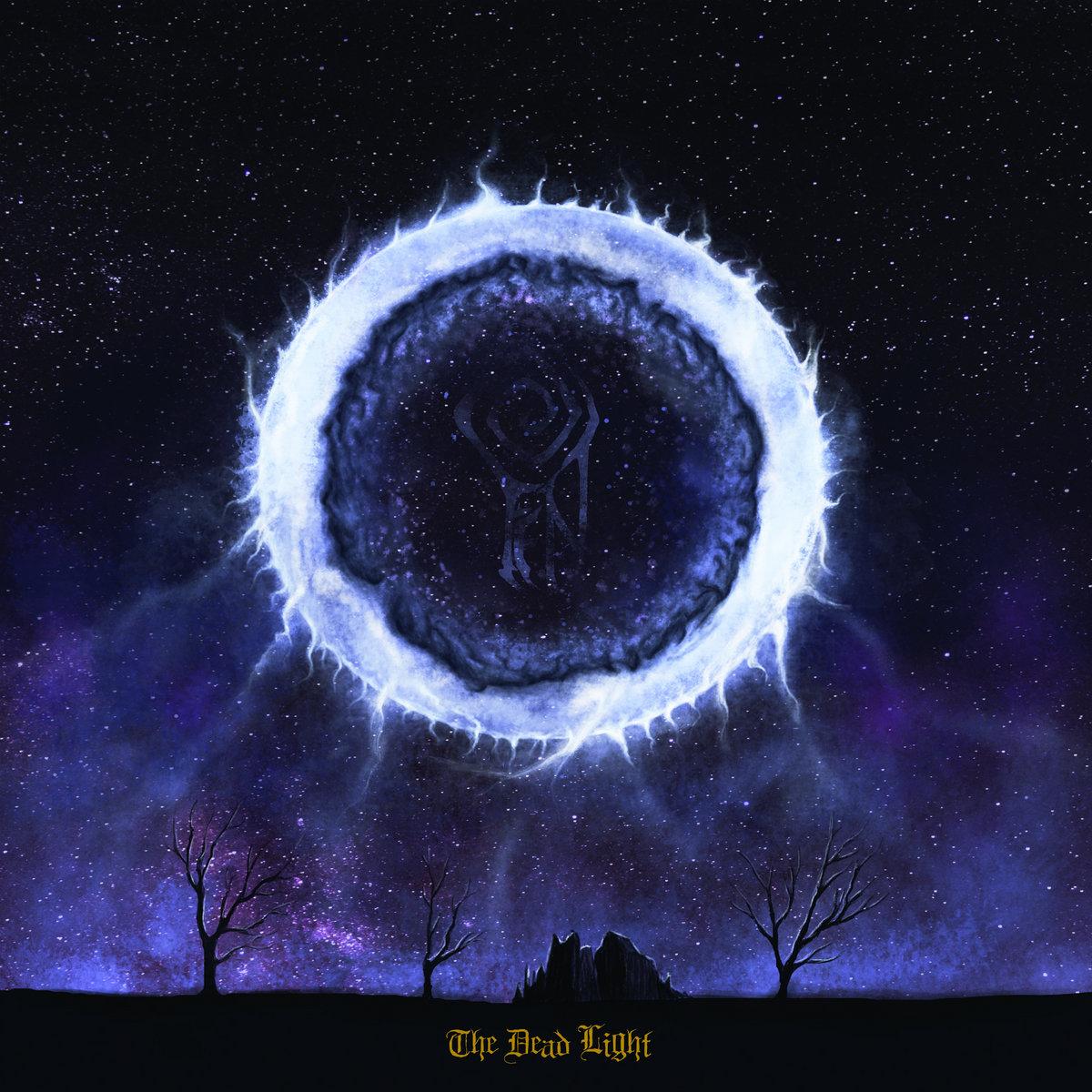 Fen: The Dead Light