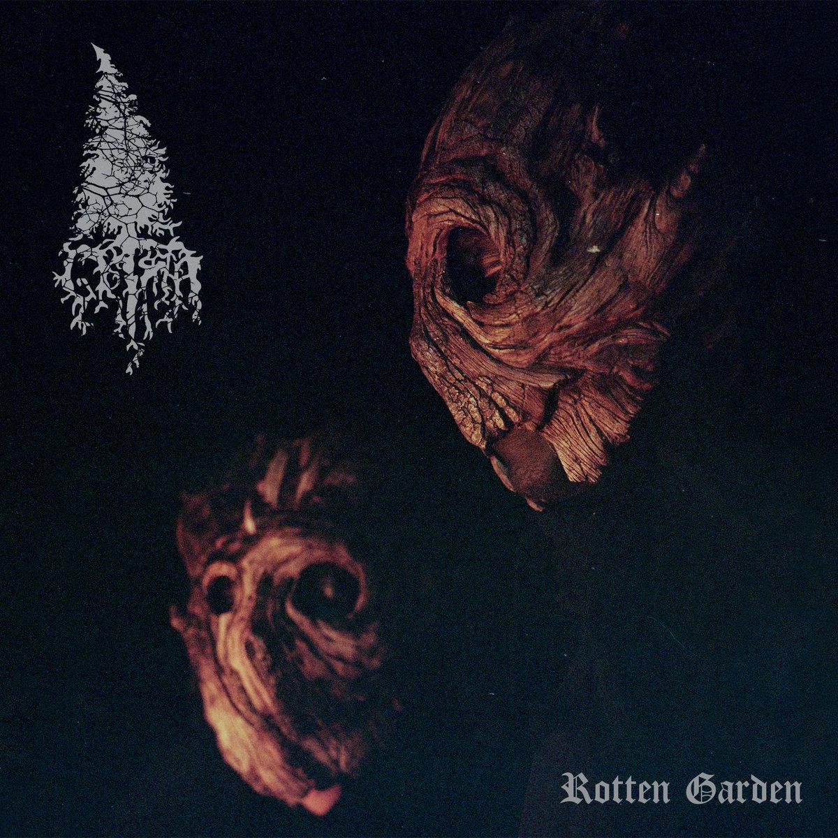 Grima: Rotten Garden