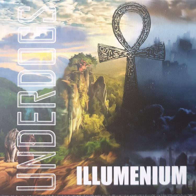 Illumenium: Underdogs