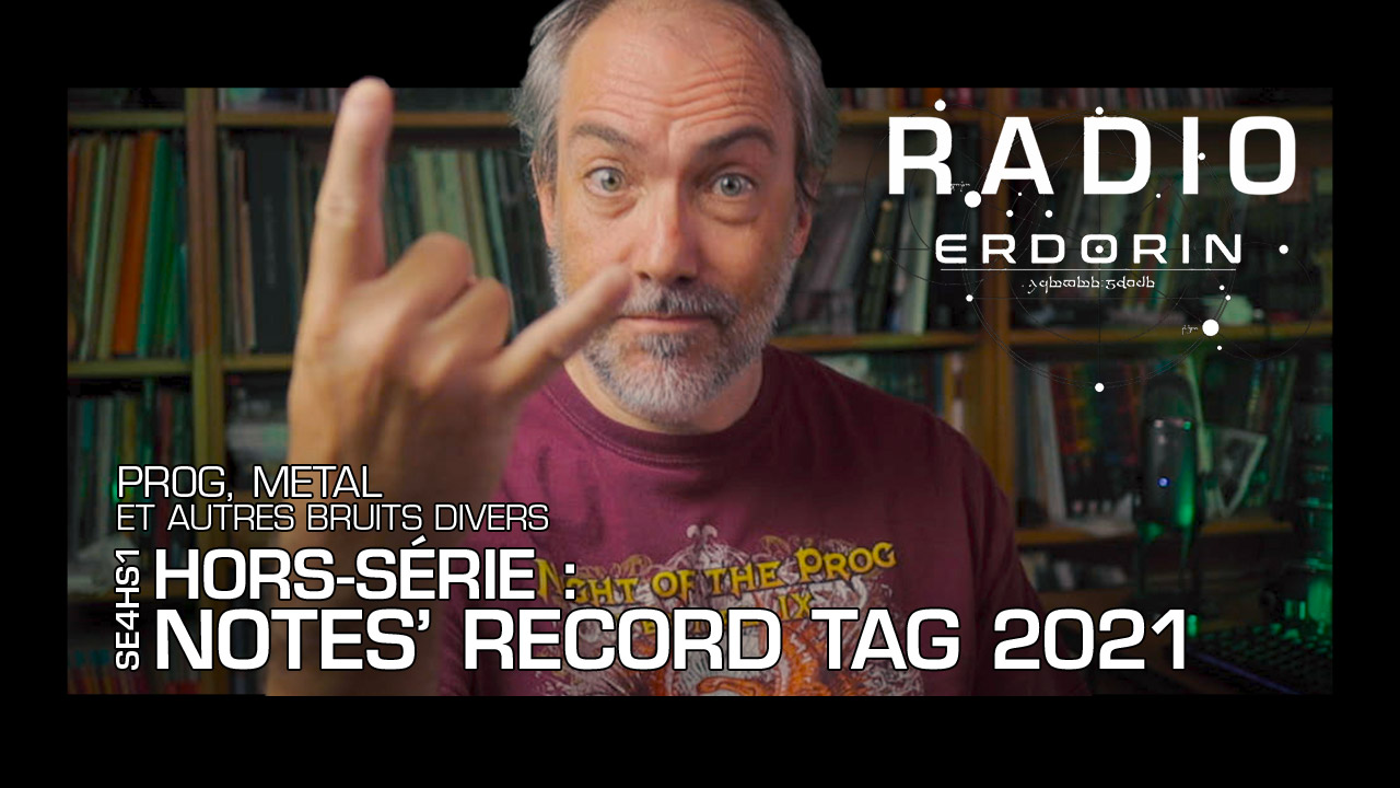 Radio-Erdorin S4HS1