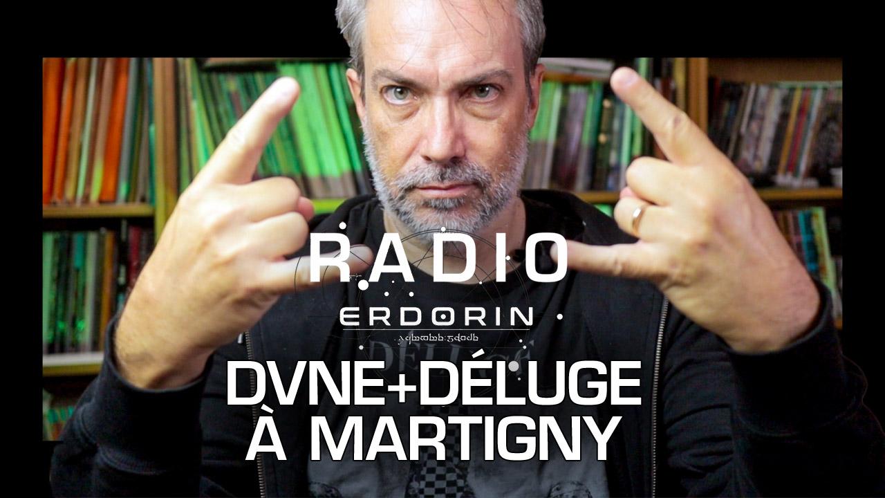 Radio-Erdorin Live S4E2
